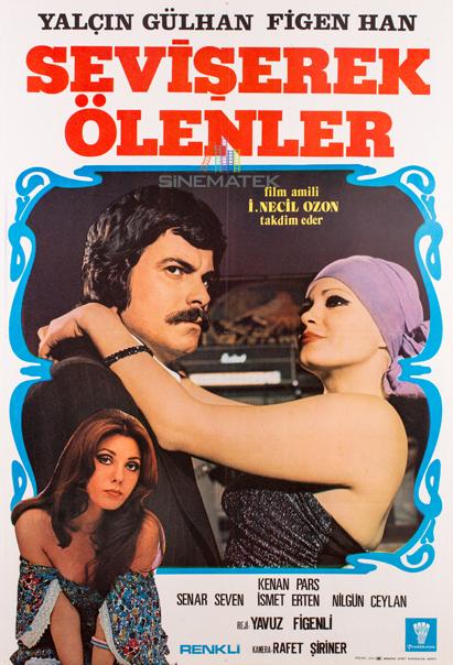 seviserek_olenler_1975