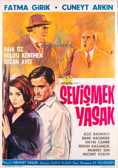 sevismek_yasak_1965