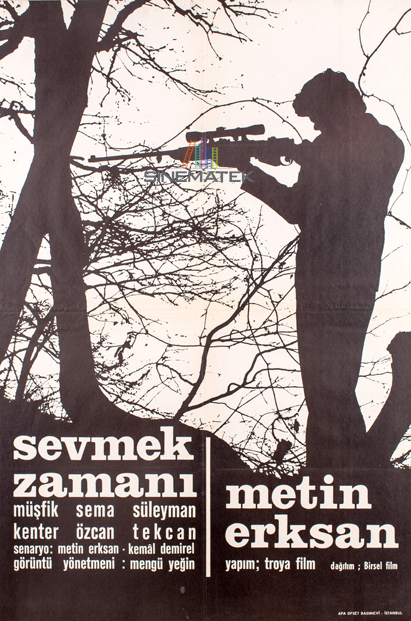 sevmek_zamani_1965