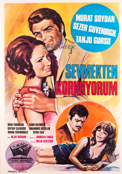 sevmekten_korkuyorum_1968