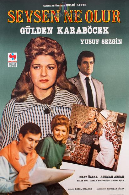 sevsen_ne_olurdu_1987