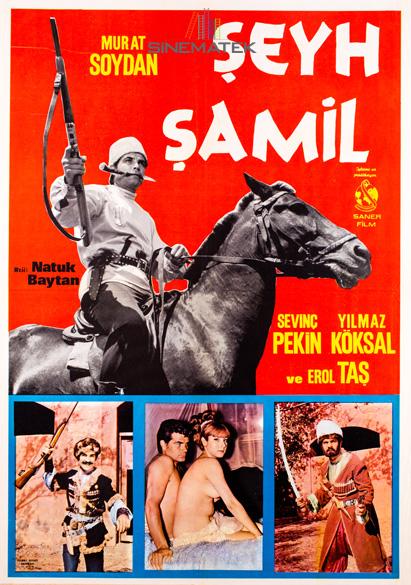 seyh_samil_1967