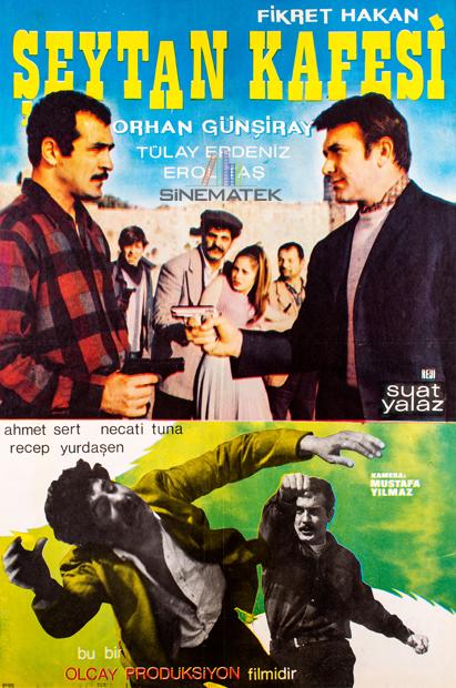 seytan_kafesi_1968
