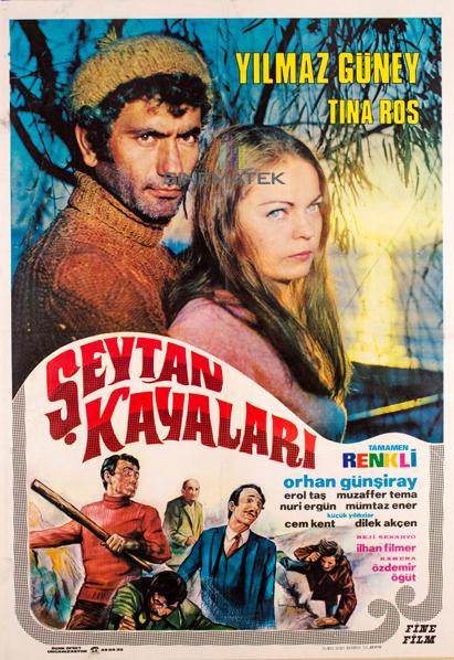 seytan_kayalari_1970