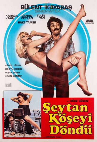 seytan_koseyi_dondu_1978