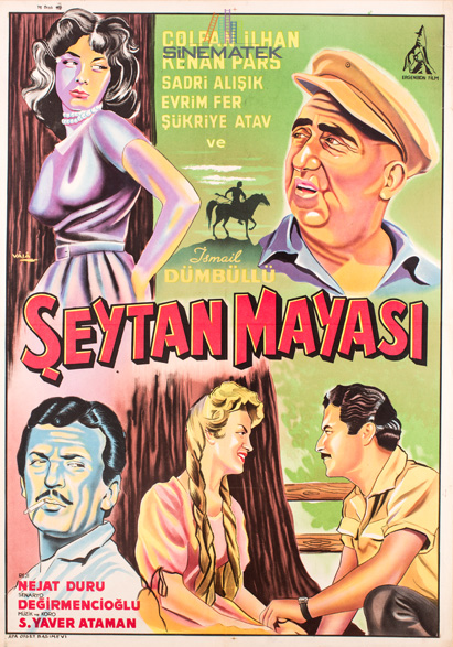 seytan_mayasi_1959