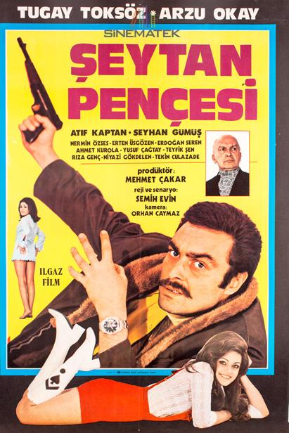 seytan_pencesi-1972