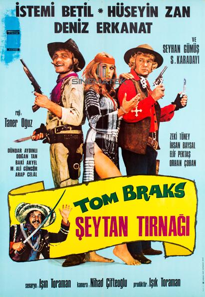 seytan_tirnagi_1972