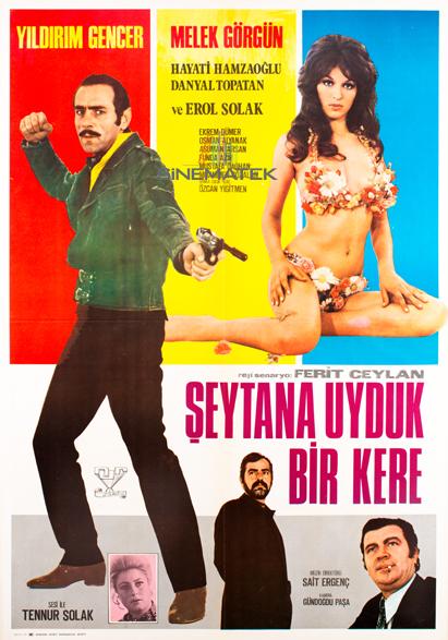 seytana_uyduk_bir_kere_1971
