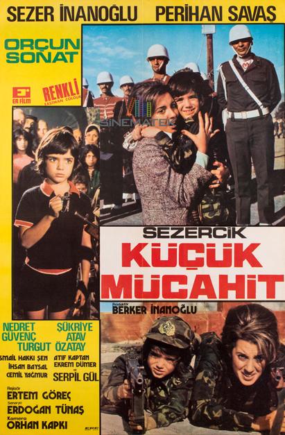 sezercik_kucuk_mucahit_1974