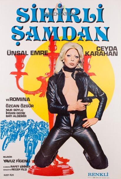 sihirli_samdan_1976