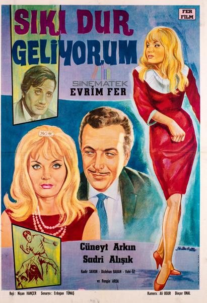 siki_dur_geliyorum_1964