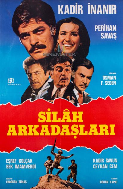 silah_arkadaslari_1977