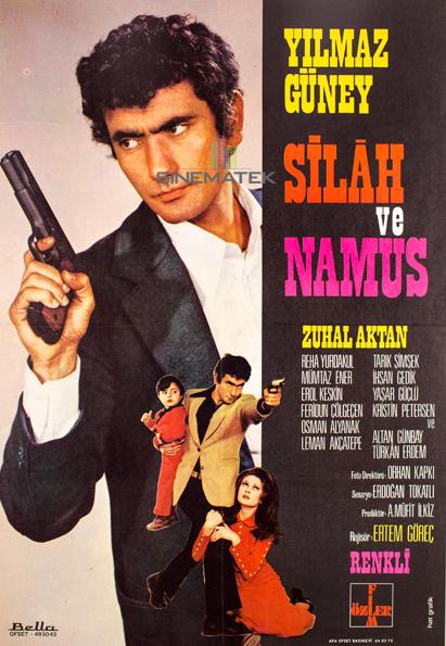 silah_ve_namus_1971