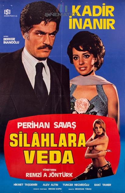 silahlara_veda_1976