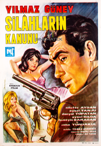 silahlarin_kanunu_1966