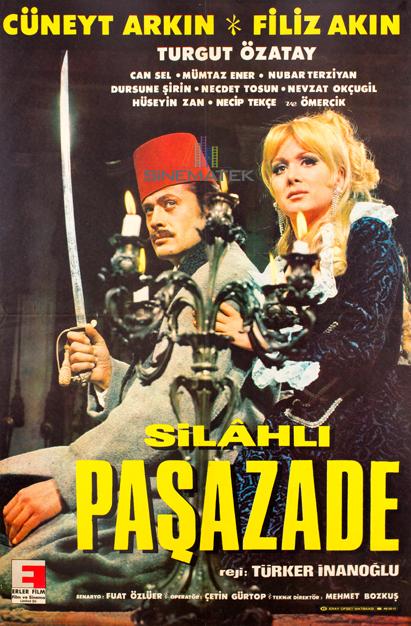 silahli_pasazade_1967