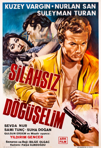 silahsiz_dovuselim_1967