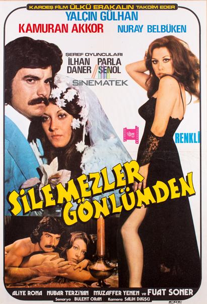 silemezler_gonlumden_1974