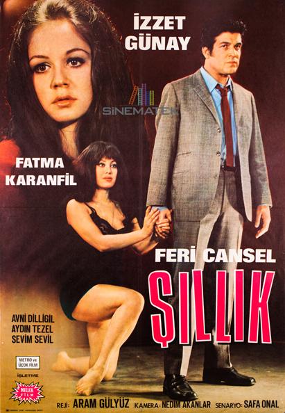 sillik_1970