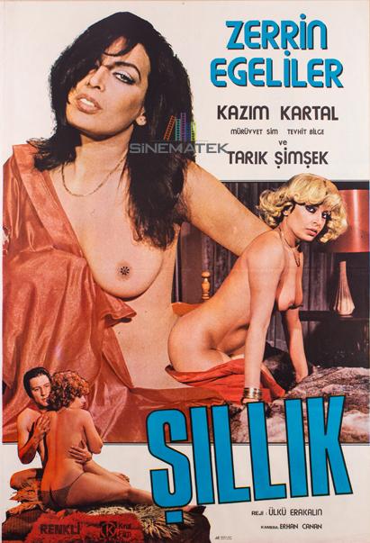 sillik_1979