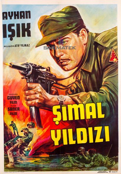 simal_yildizi_1954
