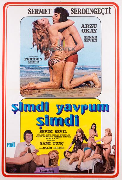 simdi_yavrum_simdi_1975