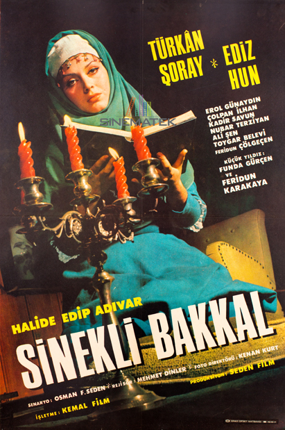 sinekli_bakkal_1967
