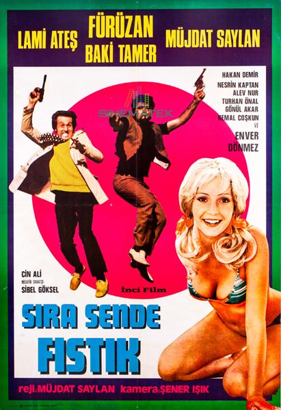 sira_sende_fistik_1971