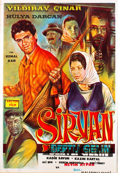 sirvan_1969