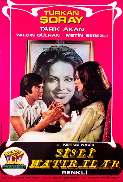 sisli_hatiralar_1972