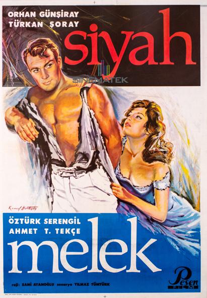 siyah_melek_1961