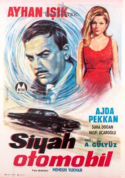 siyah_otomobil_1966