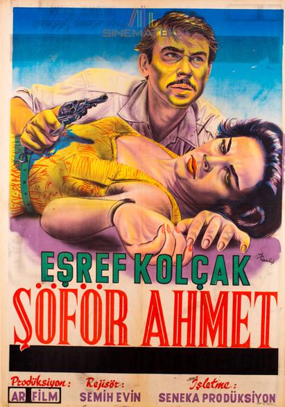 sofor_ahmet_1961