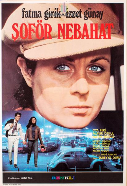 sofor_nebahat_1970