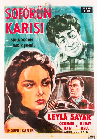 soforun_karisi_1962