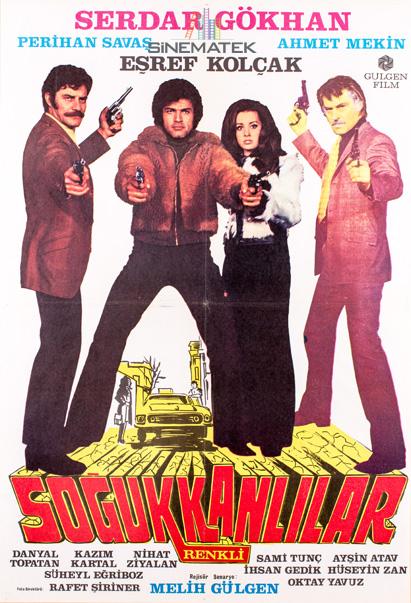 sogukkanlilar_1973