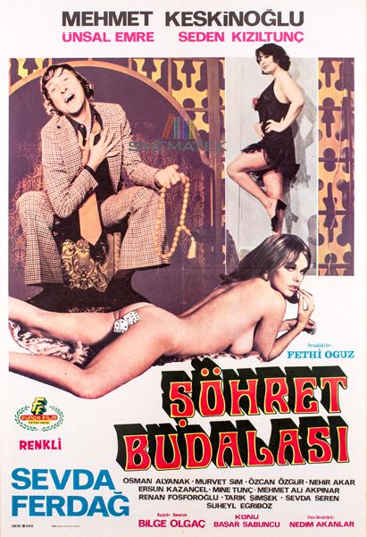 sohret_budalasi_1975