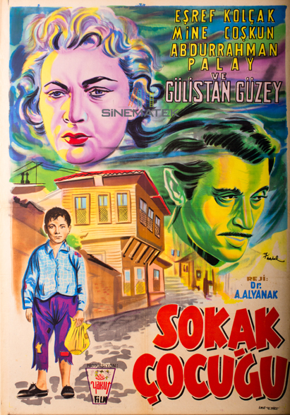 sokak_cocugu_1958