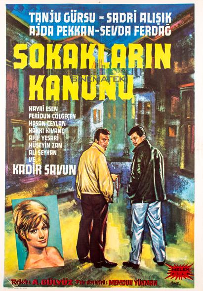 sokaklarin_kanunu_1964