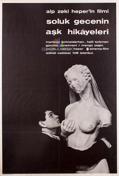 soluk_gecenin_ask_hikayeleri_1966