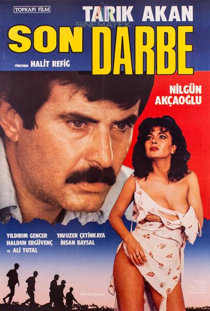 son_darbe_halit_refig_1985