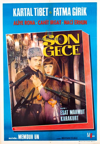 son_gece_1967