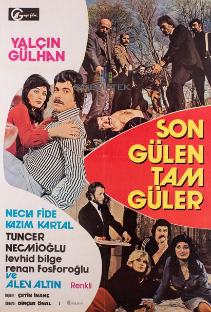 son_gulen_tam_guler_1977