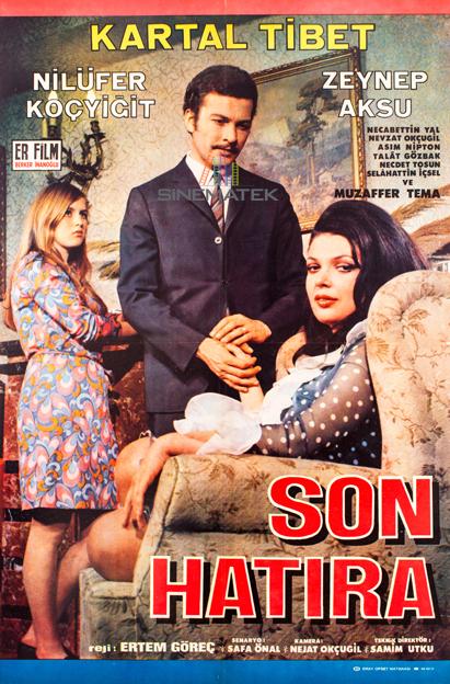 son_hatira_1968