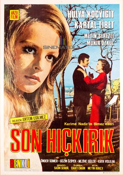 son_hickirik_1971