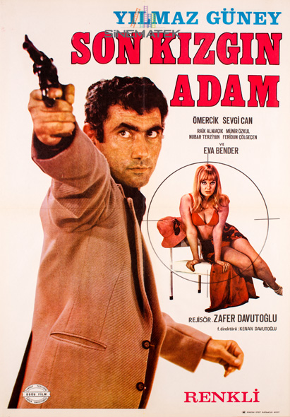 son_kizgin_adam_1970