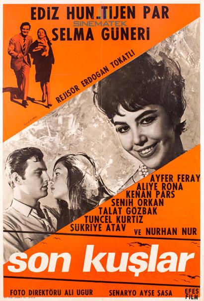 son_kuslar_1965
