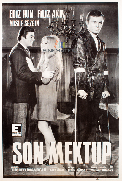 son_mektup_1969