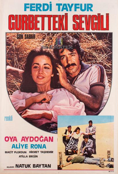 son_sabah_1978